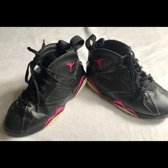 all 23 jordan shoes